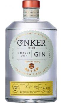 buy conker gin