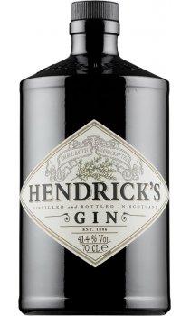 buy hendricks gin discount