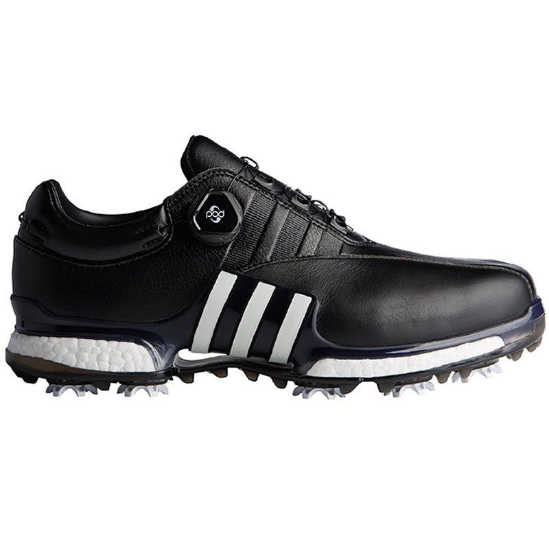 golf shoe sale