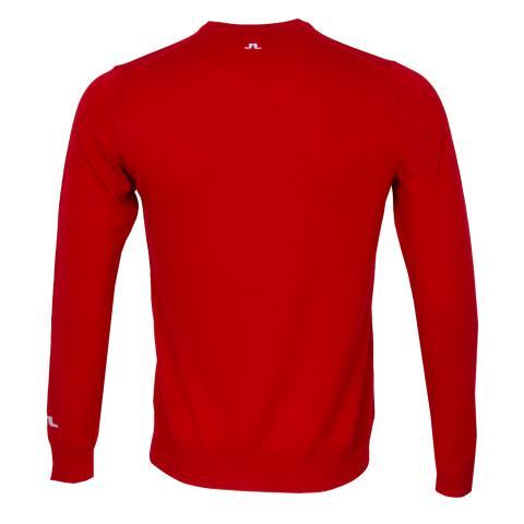 golf knitwear