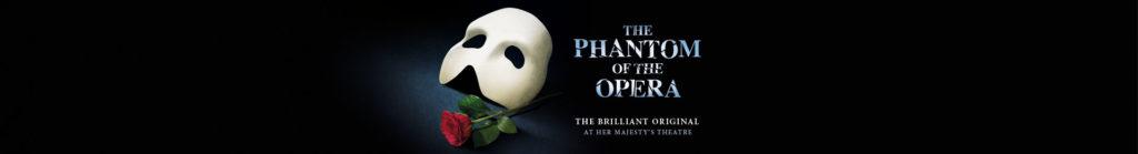 discount phantom of the opera